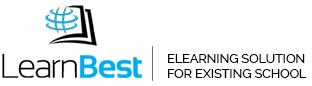 LearnBest